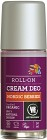Nordic Berries Cream Deo 50 ml