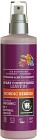 Nordic Berries Spray Conditioner 250 ml