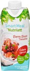 Nutrilett Berry Boost Smoothie 330 ml