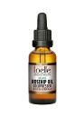 Loelle Rose Hip Oil 30 ml