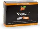 Nypozin 140 tabletter