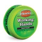 O'Keeffe's Working Hands 96 g