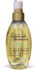 OGX Argan Oil Weightless Healing Oil