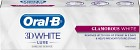 Oral-B 3D White Luxe Glamorous White 75 ml