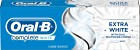 Oral-B Complete Extra White 75 ml