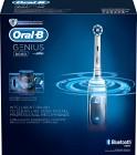 Oral-B Genius 8000 White