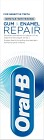 Oral-B Gum & Enamel Repair Gentle Whitening 75 ml