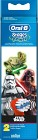 Oral-B Kids Star Wars Refill 2 st