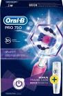 Oral-B Pro 750 3DWhite