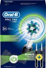 Oral-B PRO 790 Dubbelpack
