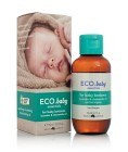 Organic Baby Bottom Oil 95 ml