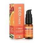 Vitamin C Serum 15 ml