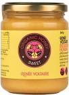 Organic Honey 340 g