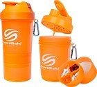 Smartshake Original Neon Orange