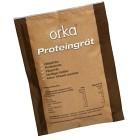 Orka Proteingröt 50 g