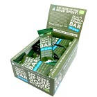 Kleen Paleo Crunch Energy Bar Coco Go Nuts 12 st