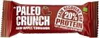 Paleo Crunch Raw Recovery Bar Apple Cinnamon 48 g