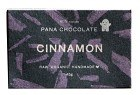 Pana Raw Chocolate Cinnamon 45 g