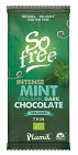 Plamil So Free Mint Chocolate 80 g