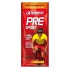 Enervit Pre Sport 45 g Apelsin
