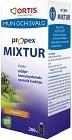 Propex Mixtur 200 ml