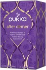 Pukka After Dinner 20 tepåsar