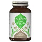 Pukka Clean Chlorella 150 tabletter
