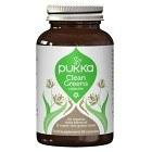 Pukka Clean Greens 60 kapslar
