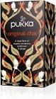 Pukka Original Chai 20 tepåsar