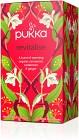 Pukka Revitalise 20 tepåsar