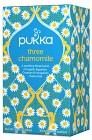 Pukka Three Chamomile 20 tepåsar