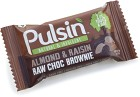 Pulsin Almond & Raisin 50 g