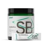 Puori SB3 Probiotika & Prebiotika 30 st