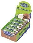 Pure Bar Premium Cocos 20 st
