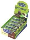 Pure Bar Premium Vanilla Chocolate 20 st