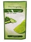 Pure Pampering Peel Off Mask