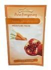 Pure Pampering Moisture Mask