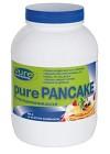 Pure Pancake Mix 900 g