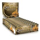 Questbar Cravings Peanut Butter Cups 12 st