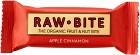 Rawbite Apple Cinnamon 50 g