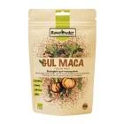 Rawpowder Gul Maca 200 g