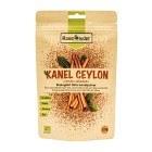 Rawpowder Kanel Ceylon 125 g