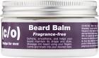 Recipe c/o Beard Balm 100 ml