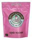 Renée Voltaire Rostade Kokoschips 200 g