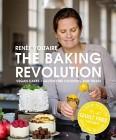 The Baking Revolution av Renée Voltaire