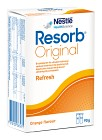 Resorb Original Apelsin brustabletter 20 st