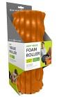 Restore Deep Tissue Foam Roller