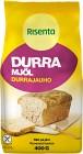 Risenta Durramjöl 400 g