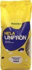 Risenta Hela Linfrön 1 kg