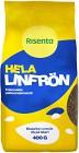 Risenta Hela Linfrön 400 g